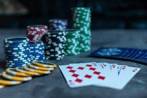 Beragam Pilihan Permainan Di Situs Judi Online Terpercaya