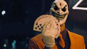 Yakinkan Anda Main Poker Online Dengan Kemenangan