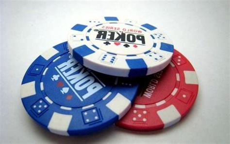 Trik Dan Tips Bermain Poker Bagi Pemula