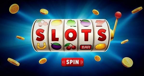 Tips Deposit Mudah Untuk Situs Judi Slot Online
