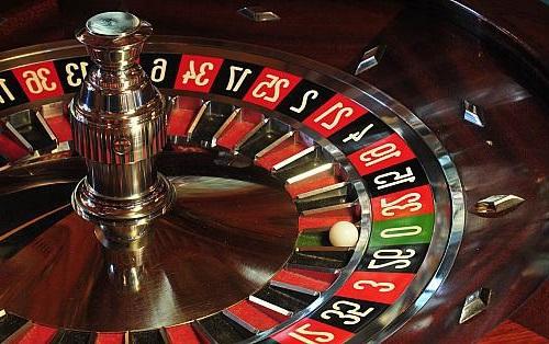 Trik-Trik Bermain Roulette Menang Terus
