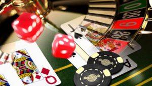Cara Mudah Mendaftar Permainan Slot Online