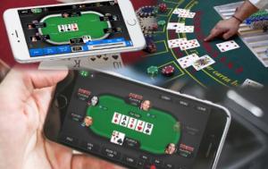 Daftar Permainan Judi Online Yang Banyak Di Minati