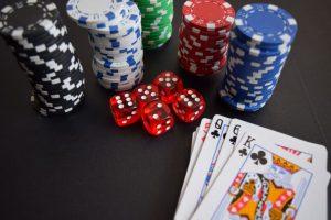 Permainan Poker Online Paling Mudah Dan Terpercaya