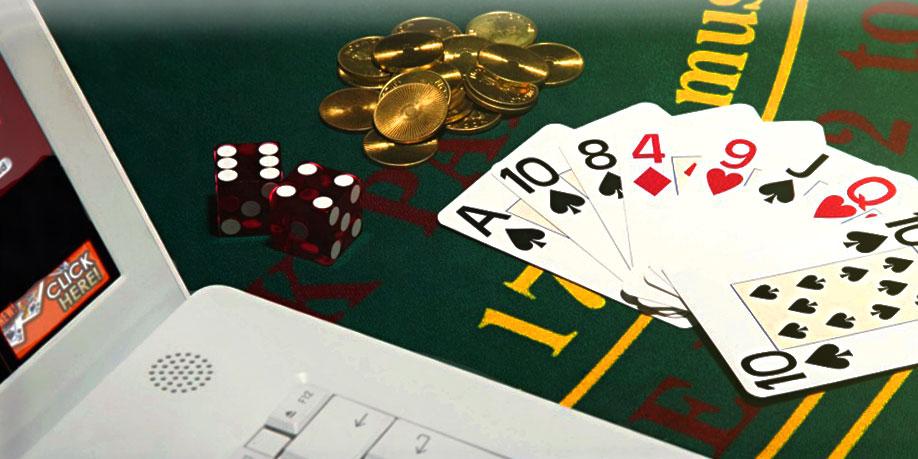 Situs Poker Online Dengan Permainan Terbaru