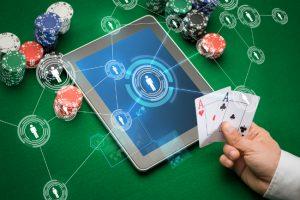 Fasilitas Dalam Permainan Judi Online Slot Terlengkap