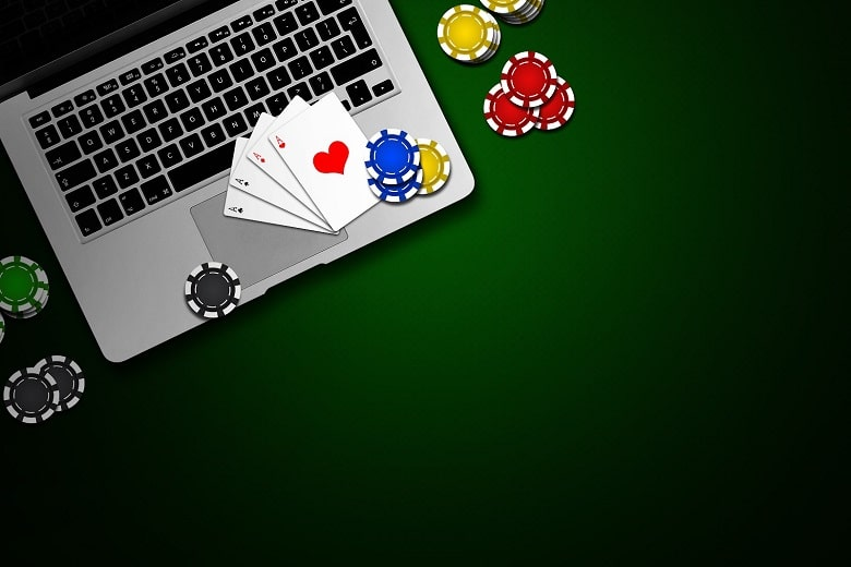 Bermain Poker Online Terpercaya Dan Terlengkap