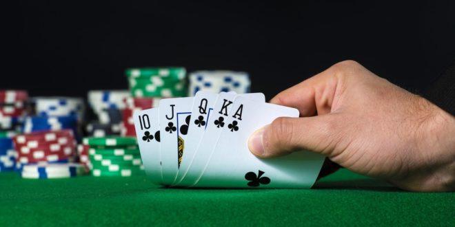 Cara Mudah Mengetahui Trik Bermain Poker Online Terlengkap