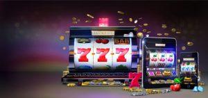Kepedulian Game Judi Slot Online Terhadap Bettor