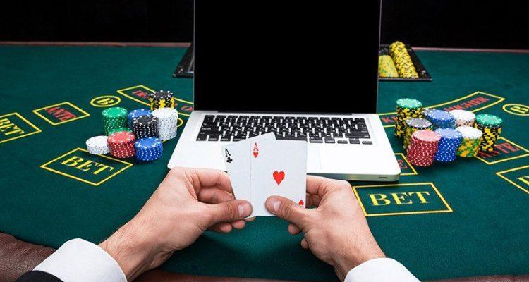 Keuntungan Bermain Taruhan Poker Online Terbaik Dan Terpercaya
